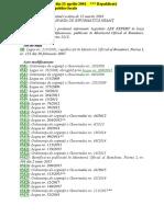 Legea-nr.-215-din-2001