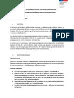 DCTO_METODOLÓGICO_MBE_EP.docx