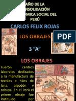 carlosfelixrojas-losobrajes-110531172940-phpapp01.pdf