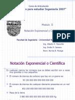 Cifras_significativas