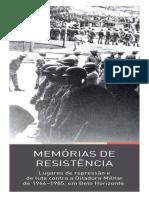 guia_memoria.pdf