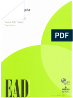 13_Livro_Metodos_de_Pesquisa.pdf