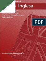 Unesp-nead-redefor eBook Coltemasform Linguainglesa v4 Audiodesc 20141113