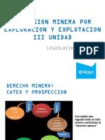 Legislacion Unidad 03