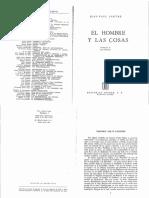 Sartre Jean Paul - Situacion 1 - El Hombre Y Las Cosas - 26 a 30.pdf