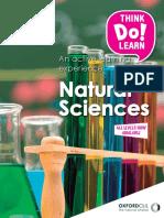 Primary Natural Sciences catalogue.pdf