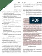 PG-3 Inyecciones(1)