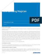 Samsung_New_Magician_Installation_guide.pdf