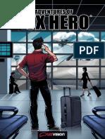 UXHero #2.pdf