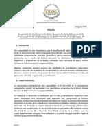 DGSC.pdf