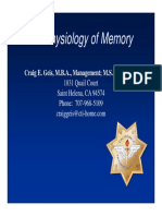 Physiology-of-Memory-Compatibility-Mode.pdf