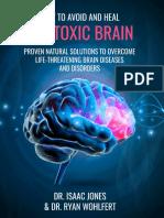 TheToxicBrain.pdf