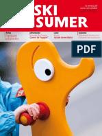 Parques infantiles 2.pdf
