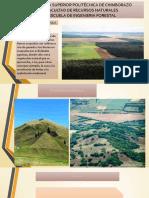 Frontera-Agricola-exposicion.pptx