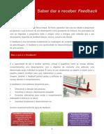 Feedback.pdf