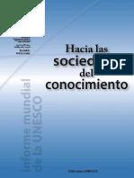 Documento de UNESCO