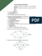 271376369-Ejercicios-de-Metodos-CPM-y-PERT.pdf