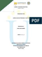 Planificar_201422_28