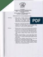 Unila Akreditasi C.pdf