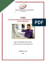 COMPILADO AUTOMASAJE 2018 2.pdf