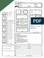 ScrublordDruid_6463366.pdf