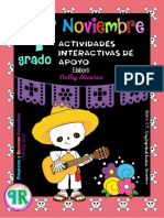 Interactivo 4to nov.pdf