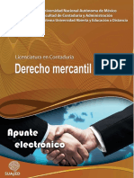 DERECHO MERCANTIL (APUNTES).pdf