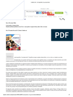 Catholic.net - Corresponder a La Gracia Divina