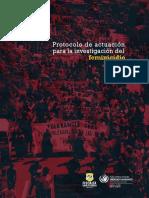Protocolo-feminicidios-20042012-FINAL-2.pdf