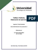 Manual de Higiene y Seguridad Proyecto Final