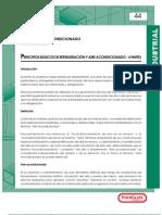 Principios Refrigeracion_aire Acond