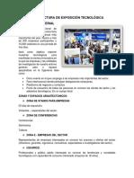 Res. Nº 0282 2011 ANR Reglamento
