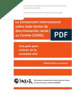 convencion internacional sbre la eliminacion de todas las formas de discriminacio racial.pdf