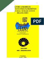 86650778-Livro-Amarelo-Manifesto.pdf