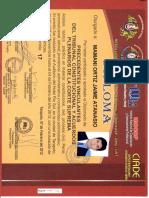 Diplomado de Precedentes Vinculantes del Tribunal Constitucional.pdf