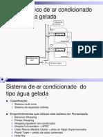 Sistema_agua_gelada.pdf