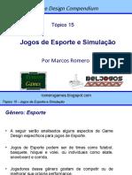 GD15_Esporte_Simulacao