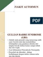 Penyakit Autoimun.pptx