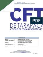 Dialnet-LasContruccionesConSE3EnEspanol-58634