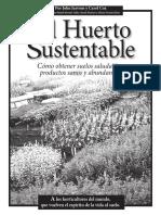 SVG Spanish.pdf