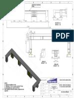 Plano Mueble Autonomo Rv03