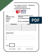 137099741 Practica Examen Final