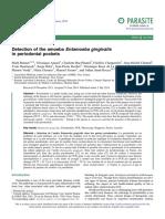parasite-21-30.pdf