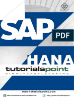 sap_hana_tutorial.pdf