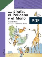 LA JIRAFA EL MONO Y EL PELICANO.pdf