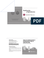 TABLA-DE-DOSIFICACION.pdf