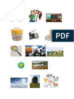 pictures town.docx