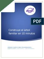 Construye-tu-árbol-familiar-en-10-minutos.pdf