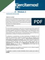 Actividad 4 M2_consigna (4).pdf