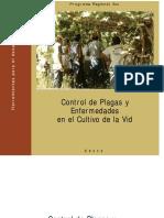 Manual002 - vid.pdf